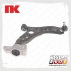Рычаг передней подвески правый (металл) Тигуан NK 5014782