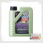 "Масло моторное ""LIQUI MOLY"" Molygen New Generation 5W40 (1л.)"
