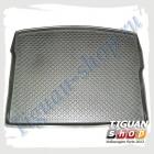 Коврик багажника Tiguan II (2016-Н.В.) 5NA061160