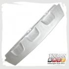 Защита переднего бампера Тигуан 5N0807532BAV3