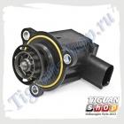 Клапан сброса давления турбины Тигуан 06H145710D