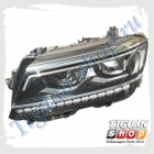 Фара светодиодная левая Tiguan II VAG 5NB941113A