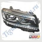 Фара светодиодная правая Tiguan II VAG 5NB941114A