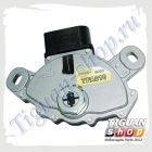 Многофункциональный выключатель для АКПП VAG 09G919823