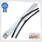 Щетки стеклоочистителя Тигуан VAG Economy JZW998002AA