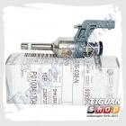 Форсунка топливная Тигуан (1.4 TSI) 03C906036N