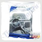 Салфетки влажные Volkswagen PKW120NAPK17