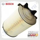 Фильтр воздушный Тигуан Bosch 1987429405