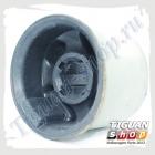 Сайлентблок опорного кронштейна переднего рычага VAG 1K0407183E