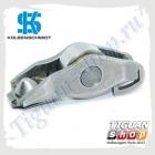 Роликовый рычаг Тигуан INA 422005810