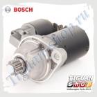Стартер Тигуан Bosch 0001121402