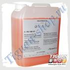 Промывка системы охлаждения (5 л.) G052188A3