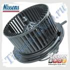 Мотор печки Тигуан Nissens 87032