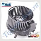 Мотор печки Тигуан Nissens 87034