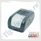 Плафон подсветки багажного отделения Тигуан VAG 3T0947417C9B9