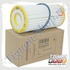 Фильтр масляный Тигуан 06L115562B