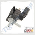 Клапан электромагнитный Тигуан 06F906283F