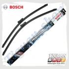 Щетки стеклоочистителя Тигуан (комплект 2 шт.) BOSCH 3397014244