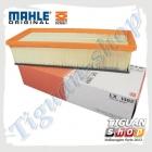 Фильтр воздушный Тигуан Knecht/Mahle LX1482