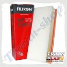 Фильтр воздушный Тигуан Filtron AP139/3