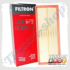 Фильтр воздушный Тигуан Filtron AP139/2
