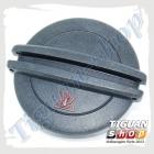 Крышка расширительного бачка Tiguan 5Q0121321