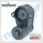 Мотор заднего суппорта Тигуан Dominant AW3C009980281A