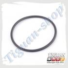 Кольцо уплотнительное масляного фильтра 7 DSG VAG N91084501