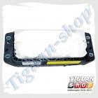 Подушка безопасности пассажира Тигуан 5NA880204F