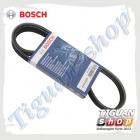 Ремень генератора Bosch 6PK1070 Тигуан (2.0 TDI) 1987946062