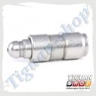 Гидрокомпенсатор клапана Тигуан (1.4 TSI) VAG 030109423