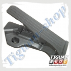 Педаль акселератора Тигуан 1K1723503BA