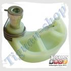 Натяжитель цепи масляного насоса Тигуан (1.4 TSI) 03C109507AD