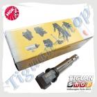 Катушка зажигания NGK Тигуан (1.4 TSI) 48003