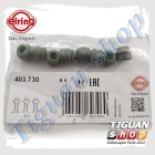 Колпачок маслосъёмный Elring Тигуан 403.730