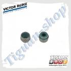Колпачок маслосъёмный Victor Reinz Тигуан 70-31306-00