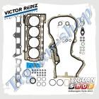 Комплект прокладок Тигуан (1.4 TSI) Victor Reinz 01-37045-01