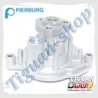 Насос системы охлаждения Тигуан 1.4 TSI (122 л.с.) Pierburg
