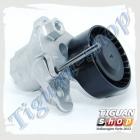 Натяжной ролик ремня генератора Тигуан (1.4 TSI) 04E145299N