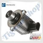 Клапан сброса давления турбины Тигуан Pierburg 7.02901.05.0