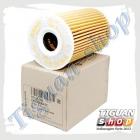 Фильтр масляный Тигуан 03L115562