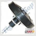 Усилитель вакуумный Тигуан 3C1614106R