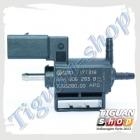 Клапан электромагнитный Тигуан 06H906283B