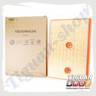 Фильтр воздушный Тигуан 04E129620