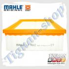 Фильтр воздушный Тигуан Knecht / Mahle LX3502