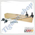 Стойки стабилизатора передние (к-т., 2 шт.) VAG, 1K0498315A