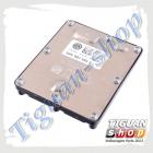 Блок управления полного привода муфты Haldex 0AY907554J