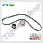 Набор для замены ремня ГРМ NТN-SNR KD45775