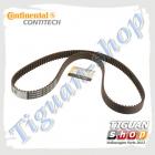 Ремень ГРМ Тигуан Contitech CT1167