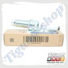 Свеча зажигания Тигуан 06K905601B